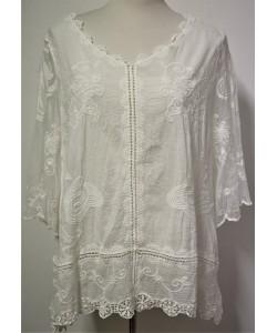 Γυναικεία μπλούζα LA-513