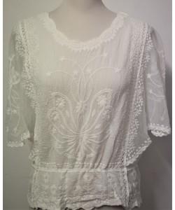 Γυναικεία μπλούζα  LA-515
