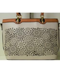 Γυναικεία τσάντα M-656