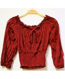 Γυναικεία μπλούζα LA-604