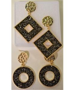 http://www.tspmall.gr/image/cache/catalog/2020/01.2020/bijoux/fo408-1-skoularikia-xondriki%20(2)-250x300.JPG