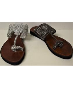 Γυναικεία παπούτσια ΙΝ-3