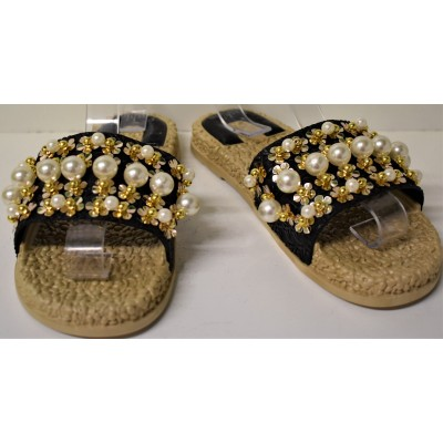 Γυναικεία παπούτσια SH-4