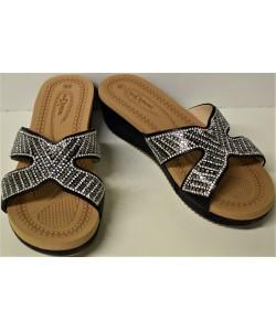 http://www.tspmall.gr/image/cache/catalog/2020/01.2020/pantofles/ve201-pantofles-anatomikes-xondriki%20(2)-250x300.JPG