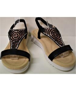 http://www.tspmall.gr/image/cache/catalog/2020/01.2020/pantofles/ve205-ginaikeia-pedila-xondriki%20(2)-250x300.JPG