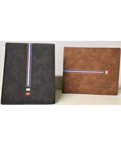 Αντρικό πορτοφόλι Α-104