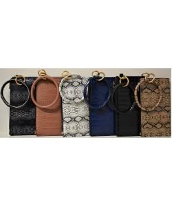 Γυναικείo πορτοφόλι M-1053-1
