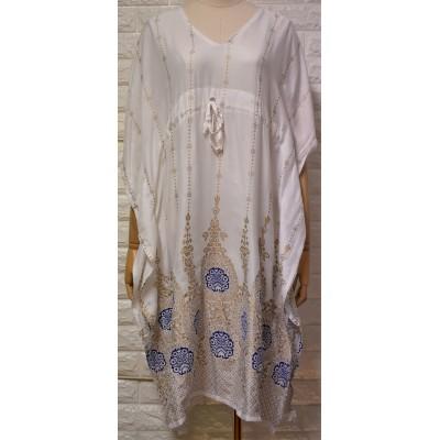 Γυναικεία μπλούζα INF14