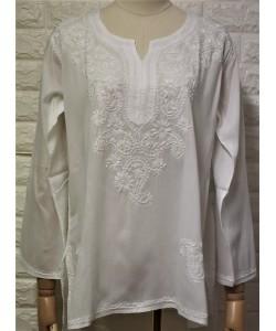 Γυναικεία μπλούζα ΙΝF-15