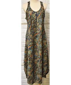 Φόρεμα INF8