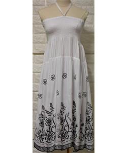 Φόρεμα  LA-701