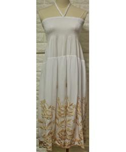 Φόρεμα  LA-702