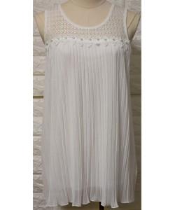 Γυναικεία μπλούζα  LA-703