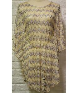 Γυναικεία μπλούζα LA-706