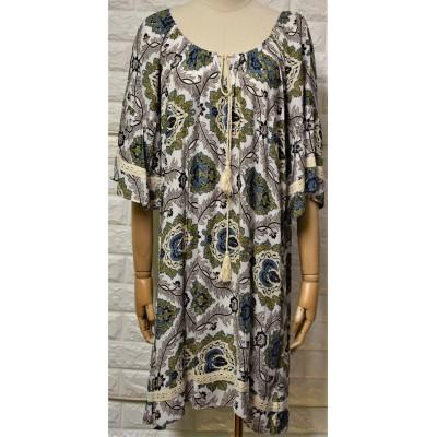 Φόρεμα  LA-708