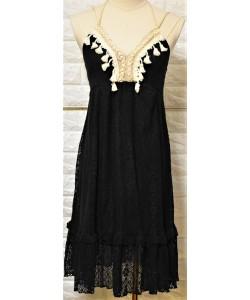 Φόρεμα  LA-713
