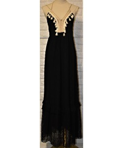 Φόρεμα  LA-714