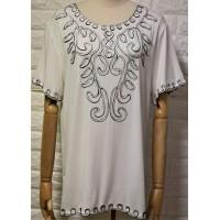 Γυναικεία μπλούζα LA-717