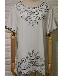 Γυναικεία μπλούζα LA-718