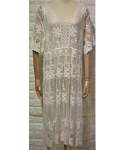 Γυναικείο φόρεμα  LA-726
