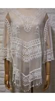 Γυναικεία μπλούζα LA-730