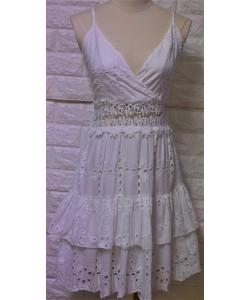 Φόρεμα  LA-733
