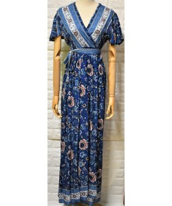 Γυναικείο φόρεμα LA-737