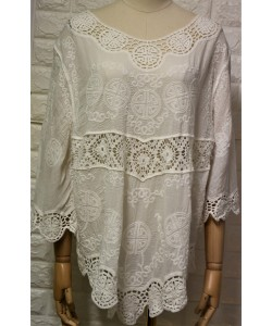 Γυναικεία μπλούζα LA-740