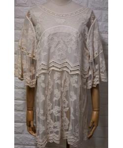 Γυναικεία μπλούζα LA-741