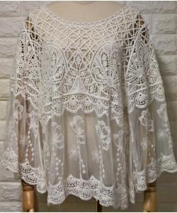 Γυναικεία μπλούζα LA-744