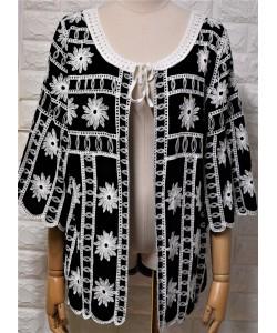 Woman summer jacket LA-746