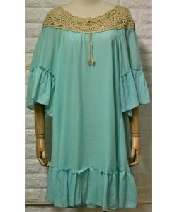 Γυναικείο φόρεμα LA-749