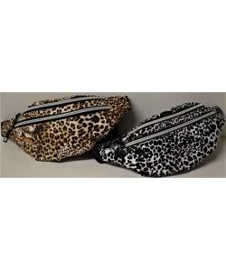 Τσαντάκι μέσης (beltbag) Μ-1000-4