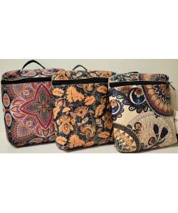 Γυναικεία τσάντα-σακίδιο M-1002