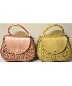 Γυναικεία τσάντα  Μ-1013