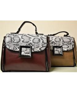 Γυναικεία τσάντα M-1015