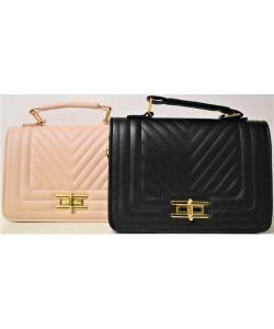 Γυναικεία τσάντα M-1029