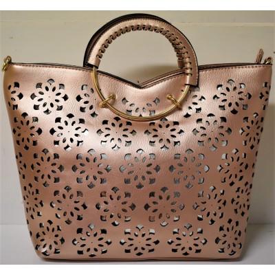 Γυναικεία τσάντα M-1032