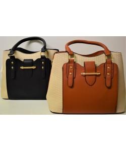 Γυναικεία τσάντα M-1039