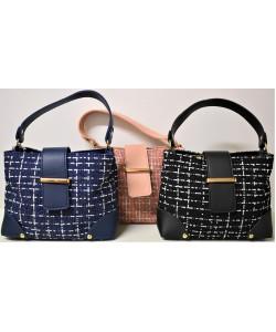 Γυναικεία τσάντα Μ-1043