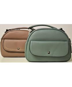Γυναικεία τσάντα M-1060