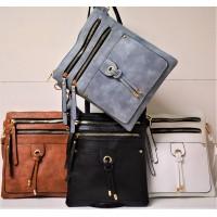 Γυναικεία τσάντα M-1063
