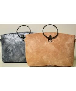 Γυναικεία τσάντα M-1067