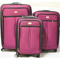Βαλίτσα σετ INT22