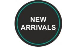 new arrivals !