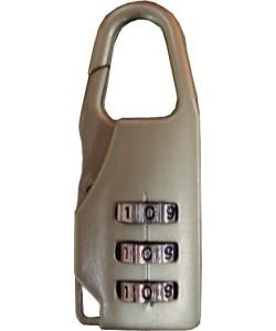 Κλειδαριά Βαλίτσας H-361-1