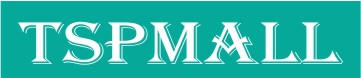 TSPMALL.GR  - ΕΝΔΥΜΑΤΑ - ΥΠΟΔΗΜΑΤΑ - ΤΣΑΝΤΕΣ - ΒΑΛΙΤΣΕΣ - ΧΟΝΔΡΙΚΗ & ΛΙΑΝΙΚΗ ΠΩΛΗΣΗ